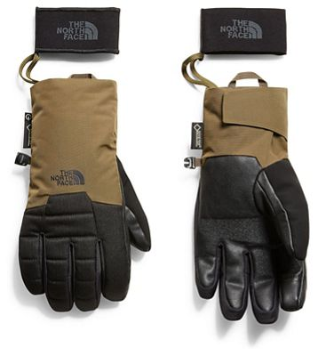 16aa65e78 The North Face Gloves and Mitts - Moosejaw