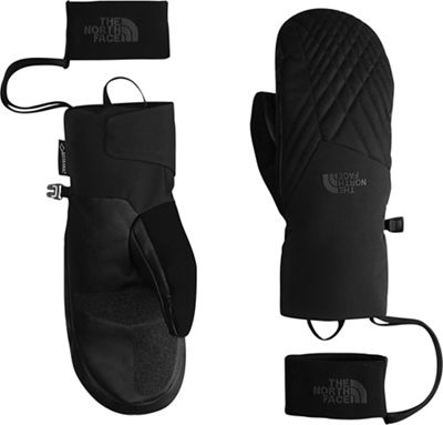 The North Face Women's Montana GORE-TEX SG Mitt