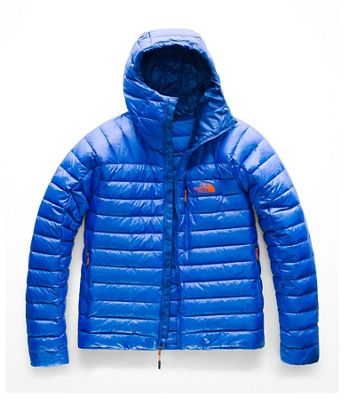 535a75b69 The North Face Men's Down Sierra 2.0 Jacket - Mountain Steals