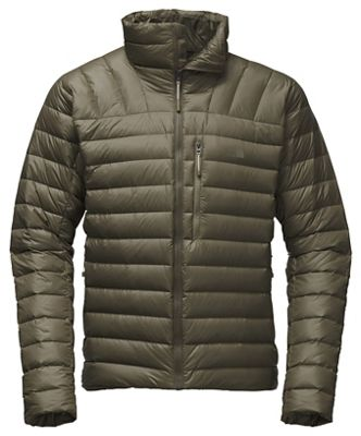 The North Face Men's Morph Jacket