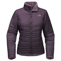 MountainSteals.com deals on The North Face Women's Mossbud Swirl Jacket
