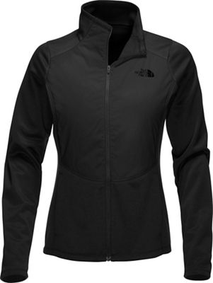 The North Face Women's Motivation Psonic Lite Jacket