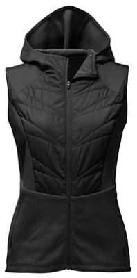 The North Face Women's Motivation Psonic Vest