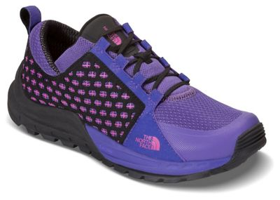 The North Face Women's Mountain Sneaker