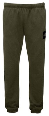 The North Face Men's Never Stop Pant