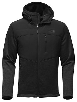 The North Face Men's Norris Insulated Hoodie