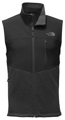 The North Face Men's Norris Vest