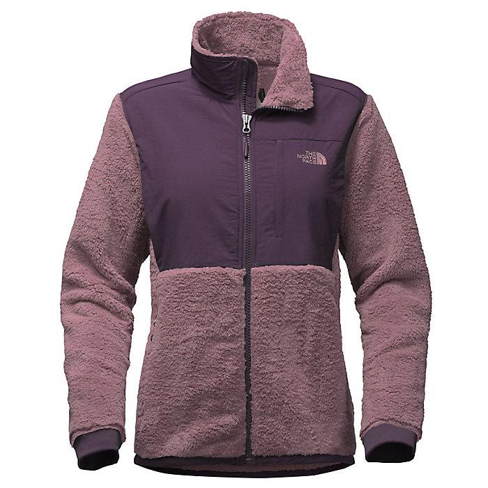 7094827b6d7a The North Face Women s Novelty Denali Jacket - Moosejaw