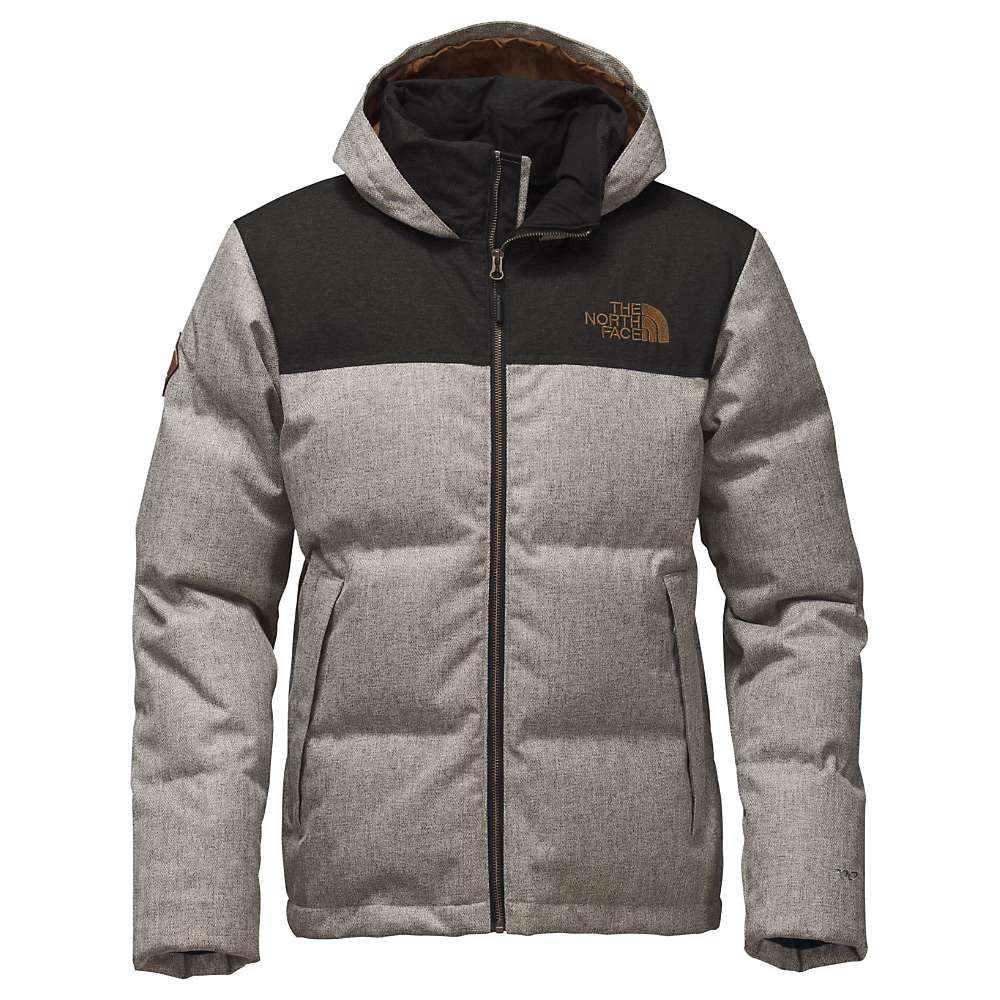 The North Face Men s Novelty Nuptse Jacket - Moosejaw 5e30d4ead