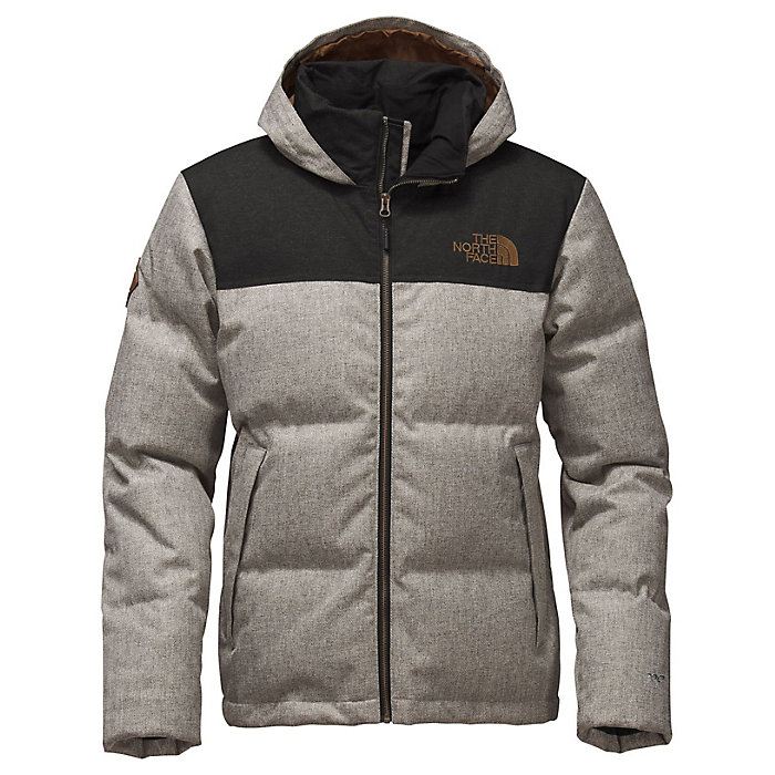 015354f7baa1 The North Face Men s Novelty Nuptse Jacket - Moosejaw