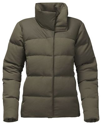 The North Face Women's Novelty Nuptse Jacket