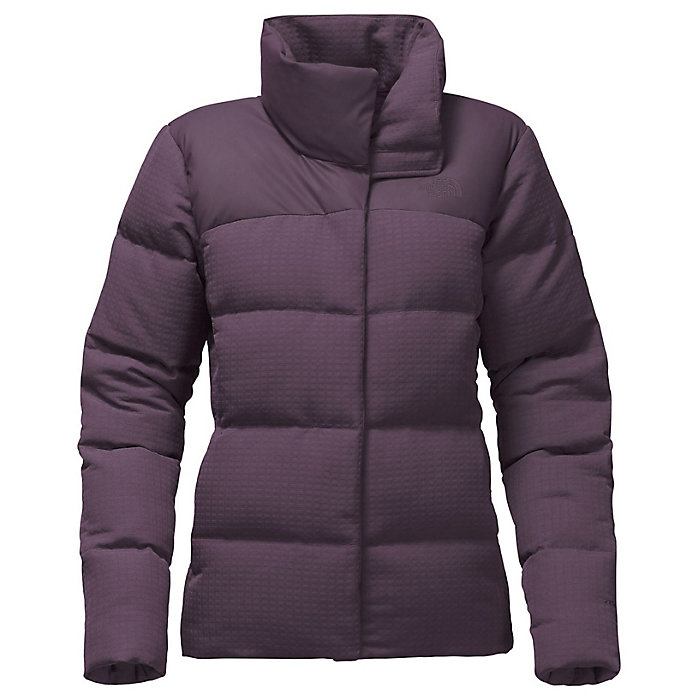 a46fdab52ea7 The North Face Women s Novelty Nuptse Jacket - Mountain Steals