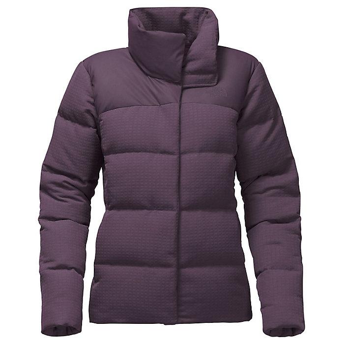 e4433eb0673a The North Face Women s Novelty Nuptse Jacket - Mountain Steals