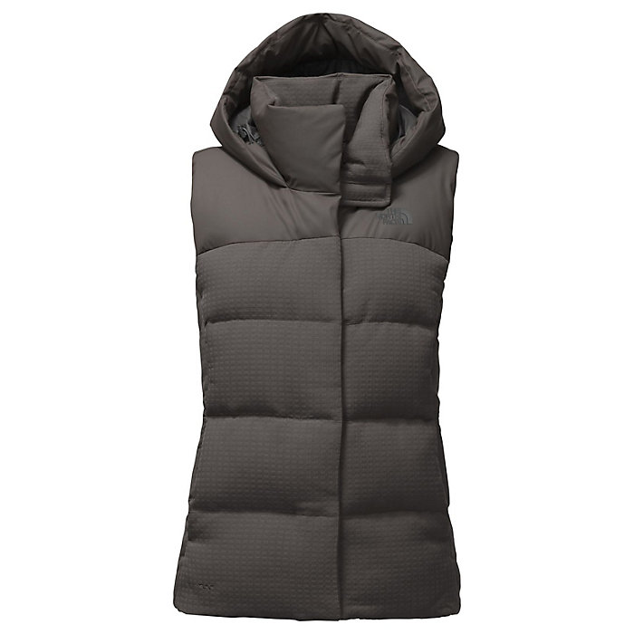 1adc2ed80f The North Face Women s Novelty Nuptse Vest - Moosejaw
