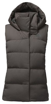 The North Face Women s Novelty Nuptse Vest - Moosejaw 433ee8d08