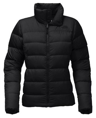 The North Face Women's Nuptse Jacket