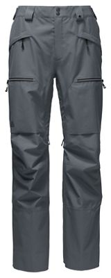 The North Face Men's Powder Guide Pant