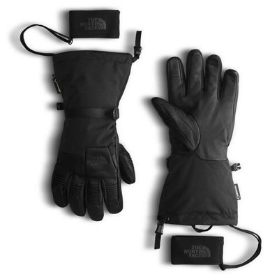 The North Face Men's Powdercloud GORE-TEX Glove