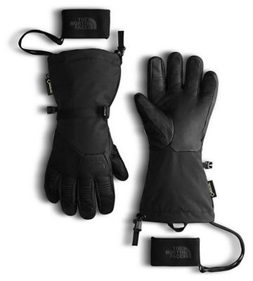 The North Face Women's Powderflo GORE-TEX Glove