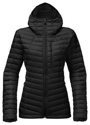 The North Face Women's Premonition Jacket