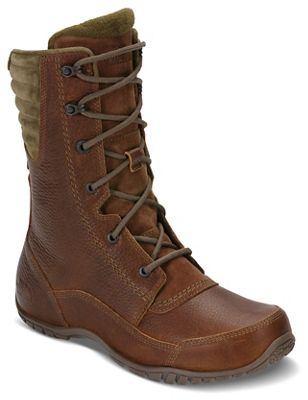 The North Face Women's Purna Luxe Boot