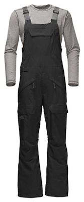 The North Face Men's Rarig Bib