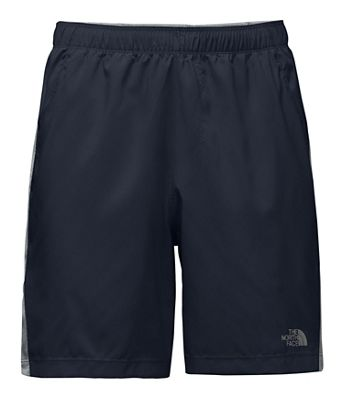 The North Face Men's Reactor 7 Inch Short