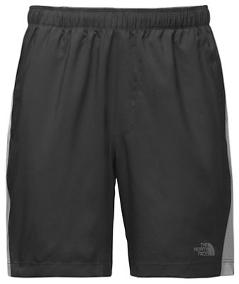 The North Face Men's Reactor 9 Inch Short