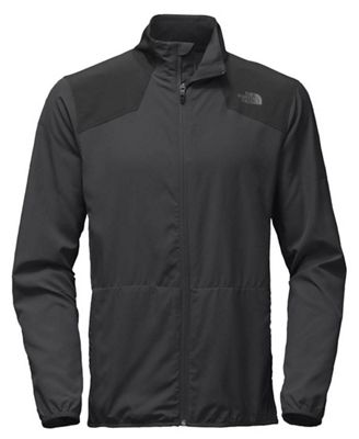 The North Face Men's Reactor Jacket