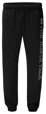 The North Face Men's Reflective Never Stop Pant