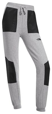 The North Face Women's Reflective Jogger