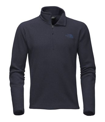 The North Face Men's SDS 1/2 Zip Top