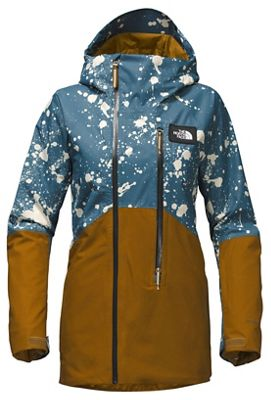 The North Face Women's Struttin Jacket