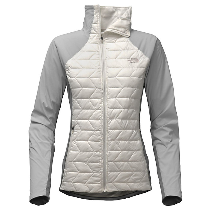 71804ae1b The North Face Women's ThermoBall Active Jacket - Moosejaw