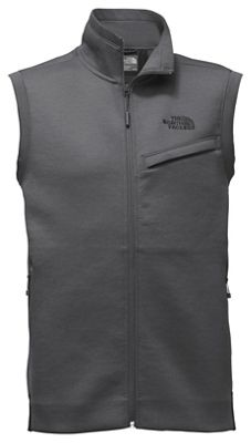 The North Face Men's Thermal 3D Vest
