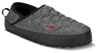 16008d946 The North Face Men's ThermoBall Traction Mule IV Bootie - Moosejaw
