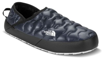 The North Face Men's ThermoBall Traction Mule IV Bootie