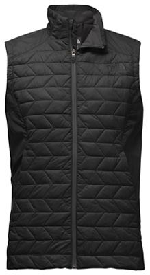 The North Face Men's ThermoBall Active Vest