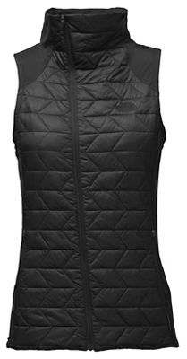 The North Face Women's ThermoBall Active Vest