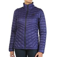 The North Face Women's ThermoBall Full Zip Jacket Deals