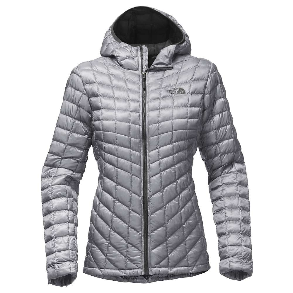 The north face womens hoodie