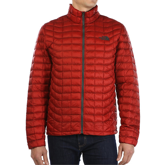 59fb4510a The North Face Men's ThermoBall Jacket - Moosejaw