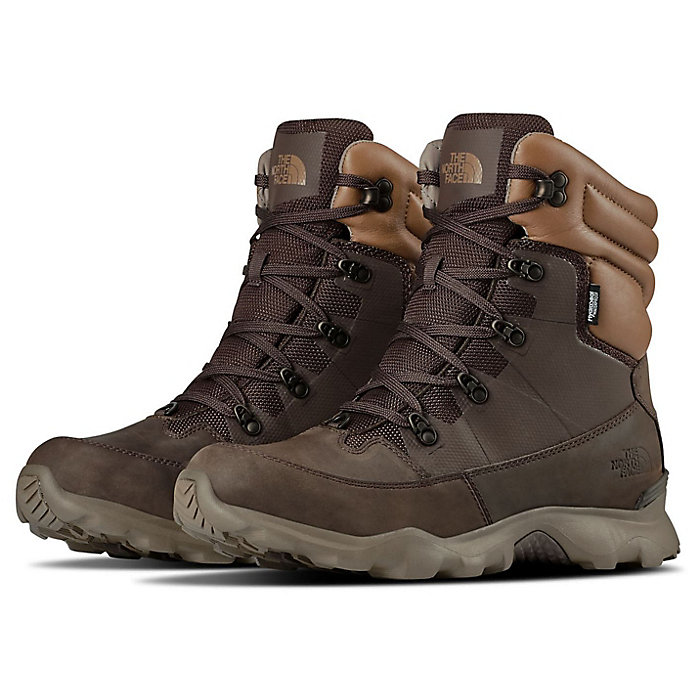 075f5be42 The North Face Men's ThermoBall Lifty Boot - Moosejaw