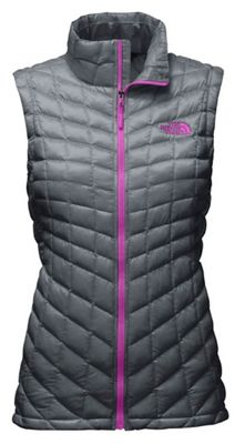 The North Face Women's ThermoBall Vest
