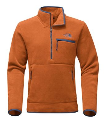 The North Face Men's Tolmiepeak Pullover