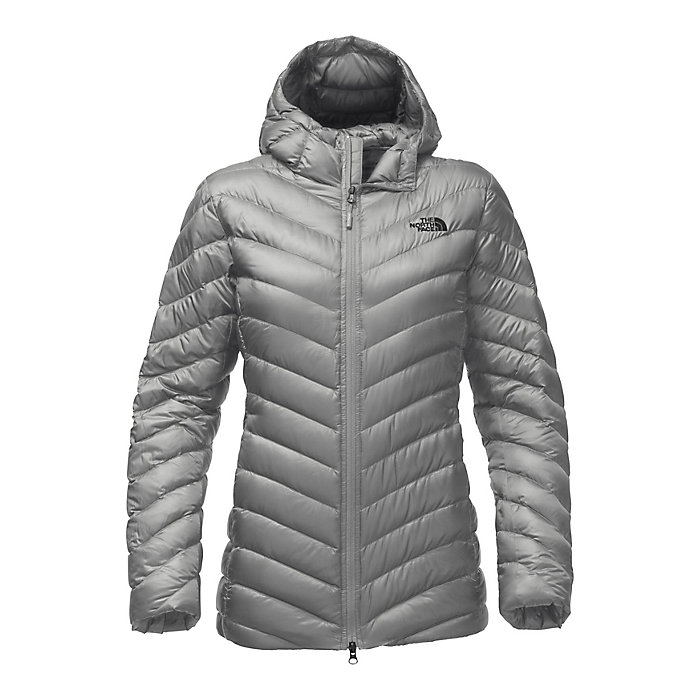 a2099cfad8 The North Face Women s Trevail Parka - Mountain Steals