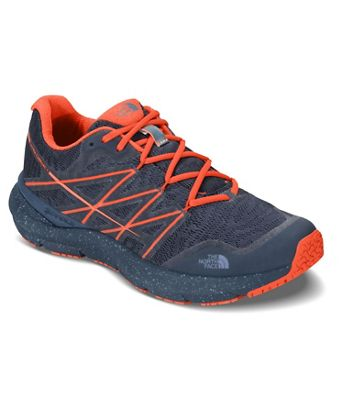 The North Face Women's Ultra Cardiac II Shoe