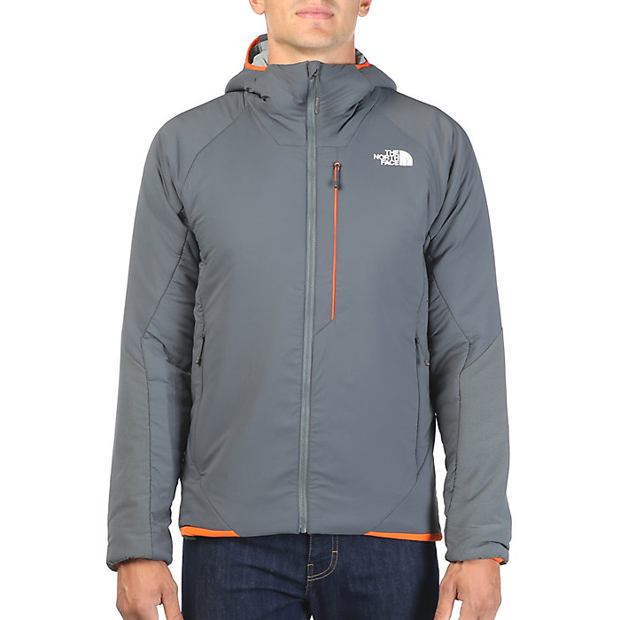 877f00fb58 The North Face Men s Ventrix Hoodie - Mountain Steals