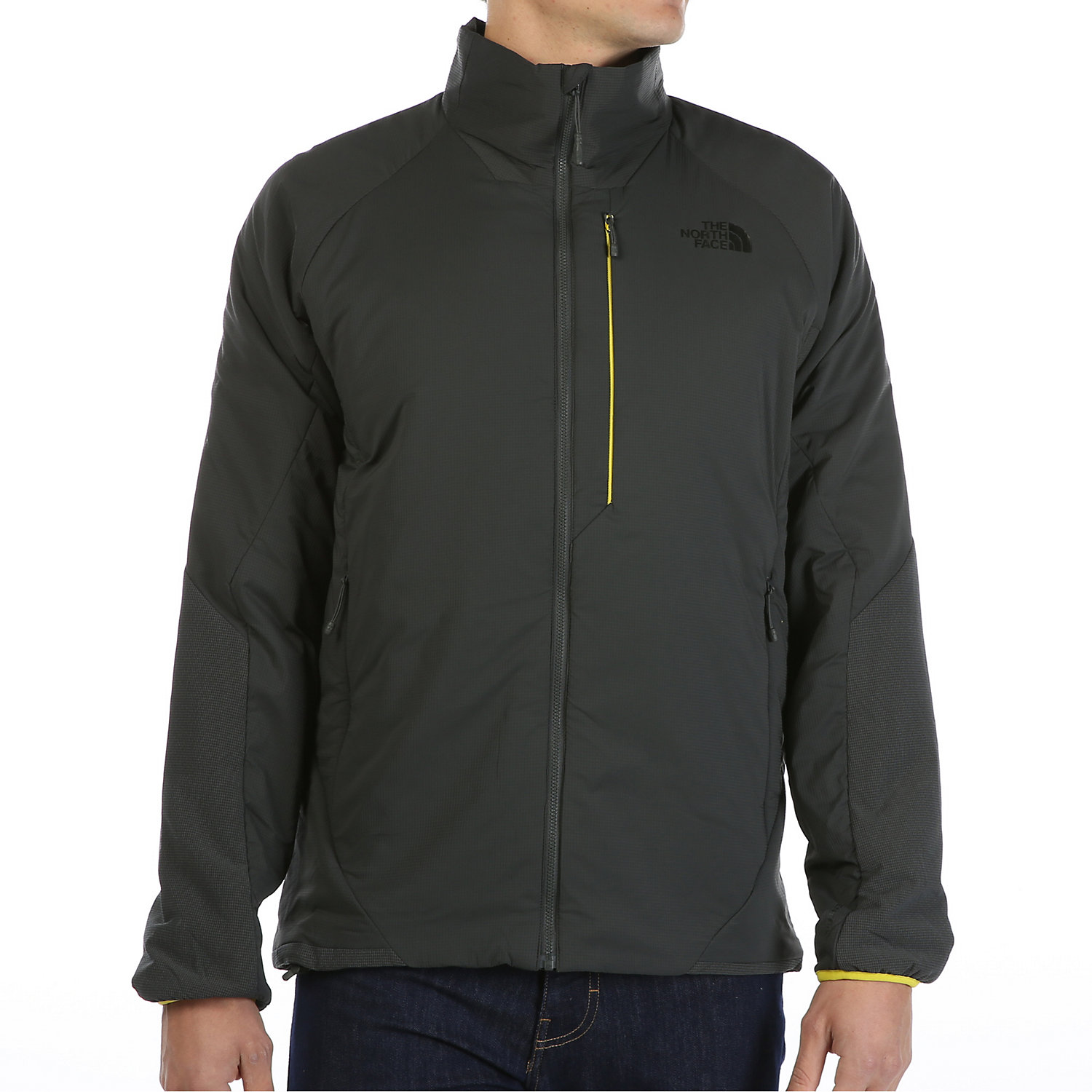 quality design release date: best The North Face Men's Ventrix Jacket