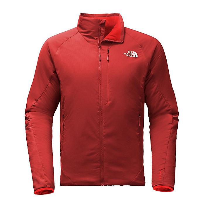 49f00f0d9 The North Face Men's Ventrix Jacket